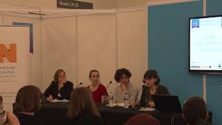 Download LBF 2018 – From Promotion to Pitching Video