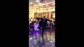 Download Evrim Çetin - Kerimoğlu Zeybeği Video
