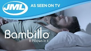 Download Bambillo from JML Video