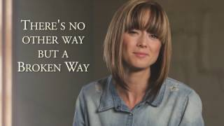 Download The Broken Way Online Bible Study Video
