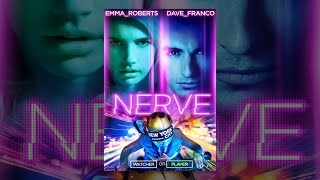 Download Nerve Video