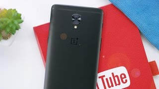 Download The Matte Black OnePlus 3T! Video