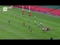 Download Cwpan Cenedlaethol Cymru: Pontypridd RFC 11 - 15 RGC 1404 Video