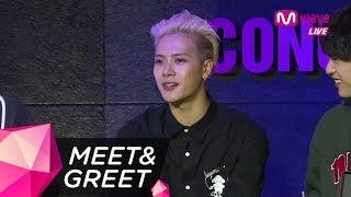 Download (ENG SUB) GOT7's Adorable Attempt at a British Accent [MEET&GREET] Video