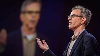Download Why does the universe exist? | Jim Holt Video
