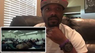 Download Shot Caller Trailer Reaction Video