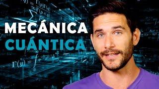 Download ¿Qué es la mecánica cuántica? Video