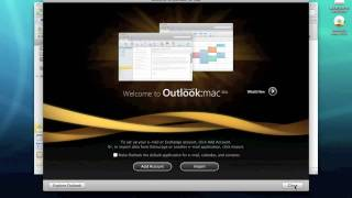 Download Microsoft Office 2011 for MAC - Installation & Overview Video