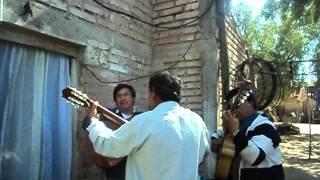 Download Serenata para mi vieja!!! Video
