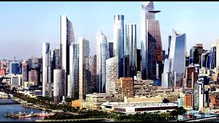 Download Future NEW YORK(USA) biggest Mega Project -2020. Video