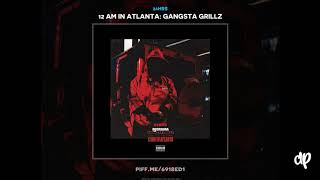 Download 24hrs - 12AM in Atlanta [12 AM In Atlanta] Video