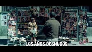 Download Los Años Desnudos - FlixLatino Go 1 Video