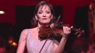 Download KATICA ILLÉNYI - Tango Por una Cabeza Video