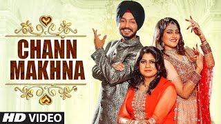Download Chann Makhna: Sheenu (Full Song) Sukhpal Sukh | Latest Punjabi Songs 2019 Video