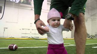 Download Mark Helfrich and Family Video