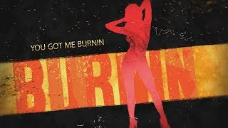 Download Black Stone Cherry - Burnin' Video
