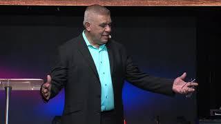 Download Hacia un futuro brillante - pastor Billy Chavez Video