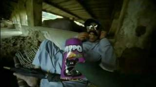 Download Parle Hippo chips Video