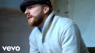 Download Alex Clare - Too Close Video