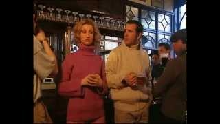 Download Un gars une fille - Londres / London - English subtitled Video