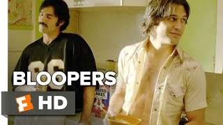 Download Everybody Wants Some!! Bloopers (2016) - Blake Jenner Movie Video