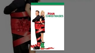 Download Four Christmases Video
