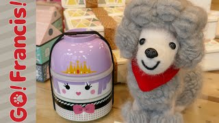 "Download The Japanese Food Culture ""Bento"" 