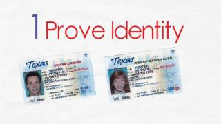 Download Renew Your Driver License Video