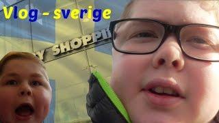 Download Vlog - Sverige tur! Video