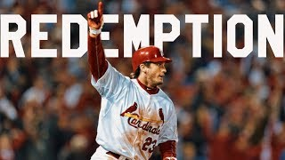 Download Greatest Redemption Moments in Sports History (Part 1) Video