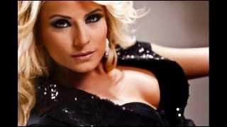 Download Ayşen BİRGÖL-Aldattın Beni Seviyorum Diye (HİCAZ)R.G. Video