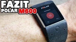 Download Polar M600: FAZIT nach einem Monat [deutsch] Video