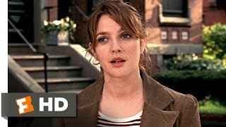 Download Fever Pitch (5/5) Movie CLIP - A Passionate Commitment (2005) HD Video