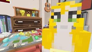 Download Minecraft Xbox - Slow Challenge - Battle Mini-Game Video