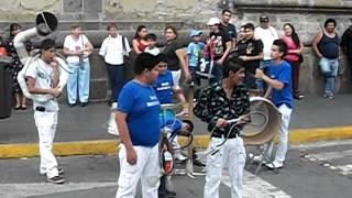 Download BANDA RECICLEYCHON DE GUADALAJARA Video