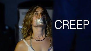 Download CREEP - Short film Video
