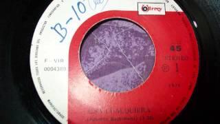Download Una cualquiera - Los Galax ( Cumbia ) Video