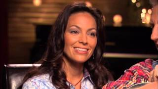 Download Joey+Rory: How They Met Video