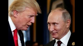 Download How Real Is The Trump Russia Story? Video