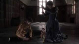 Download Lady Jane (1986) Part 4/14 Video