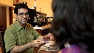Download Ek Bahut Choti Si Love Story   Short Film   By Annie Zaidi Video