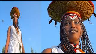 Download Ethiopia: Ayenew Negash አየነው ነጋሽ /አዩድሬ - አሮማያ Haromaya | New Music Video 2019| Video