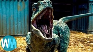 Download Top 10 Most Badass Dinosaurs That Ever Lived Video