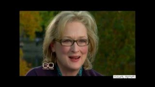 Download BIll Burr vs Feminist Moron Meryl Streep Video