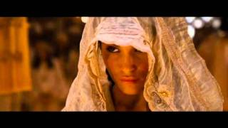Download Prince of Persia - I Remain by Alanis Morissette (with lyrics) Video