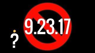 Download WHAT REALLY HAPPENED   Revelation 12   September 23, 2017 Video