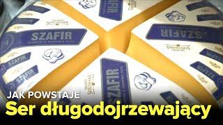 Download Fabryka serów - Fabryki w Polsce Video