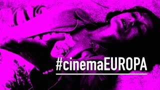 Download #cinemaEUROPA: The Piano Teacher Video