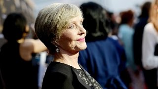Download Florence Henderson has died Video