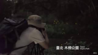 Download 2017國際螢火蟲年會在臺北 Video